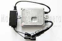 Блок розжига HID M3 Fast Bright 35W (быстрый розжиг лампы)