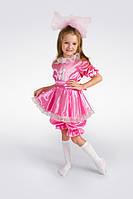 Карнавальный костюм для девочек «Кукла»