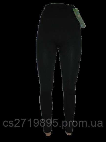 Лосины женские термо с начесом АЛИЯ 03