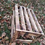 Ящик деревянный деревянный ящик ящики, фото 3