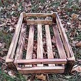 Ящик деревянный деревянный ящик ящики, фото 5