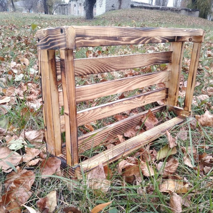 Ящик деревянный деревянный ящик ящики