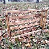 Ящик деревянный деревянный ящик ящики, фото 2
