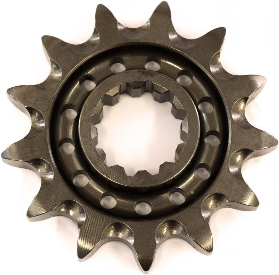 Звезда передняя Renthal MX Standard Front Chainwheels 428