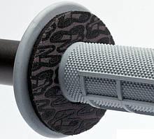 Прокладки Renthal Grip Donutz [Grey], One Size