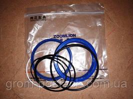 Zoomlion - Ремкомплект передней опоры шибера Р01609000598