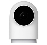 IP-камера-хаб Xiaomi Aqara Smart Camera G2 Gateway Edition White