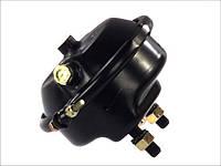 Тормозной цилиндр даф, Энергоаккумулятор DAF