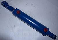 Гидроцилиндр управления отвалом экскаватора ЭО-2621 ГЦ 80.55.280.645