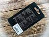 Фитнес браслет Xiaomi Mi Band 3 черный. Бюджетная версия. Цветной дисплей., фото 2