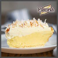 Ароматизатор Flavorah - Creamy Coconut Pudding