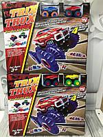 Машинки Trix Trux  883