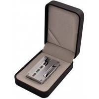 Новинка Promise 306 E13 Подарочная Зажигалка Оригинальный стиль Знак качества и признак хорошего вкуса
