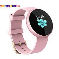 Инструкция умных часов Smart Watch SKMEI B36. Купить оригинальные часы на SKMEI.COM.UA