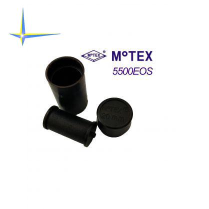 Красящий валик (чернильный ролик) к этикет-пистолетам МХ5500 / 20 мм