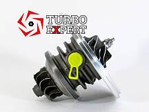 Картридж турбины 706976-5002S, Citroen Berlingo HDI, 66 Kw, 0375E9, 0375F0, DW10TD
