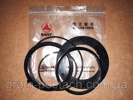 SANY - Ремкомплект передней опоры шибера 10101184CP0088