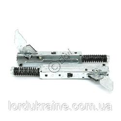 Комплект дверных петель CR1050А для печи Unox