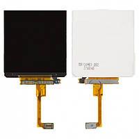 Дисплей для Apple iPod Nano 6G, оригинал