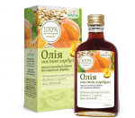"""Натуральное Масло семян тыквы """"-Природный источник жизненной энергии для организма(200мл)"""