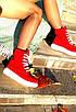 """Ботинки """" ALEXANDER MCQUEEN"""", фото 4"""