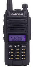 Радіостанція BAOFENG BF-A58S 8Watt, фото 2