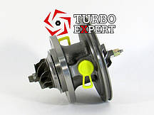 Картридж турбіни 54359880009 Mazda 2 1.4 MZ-CD, DV4TD, 50 Kw-68 HP, Y40113700B, Y401-13-700B