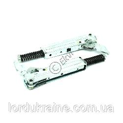Комплект дверных петель CR1015A (KCR13) для печи Unox XF135