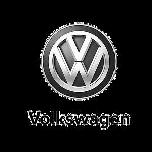 Автомобильные чехлы на Volkswagen