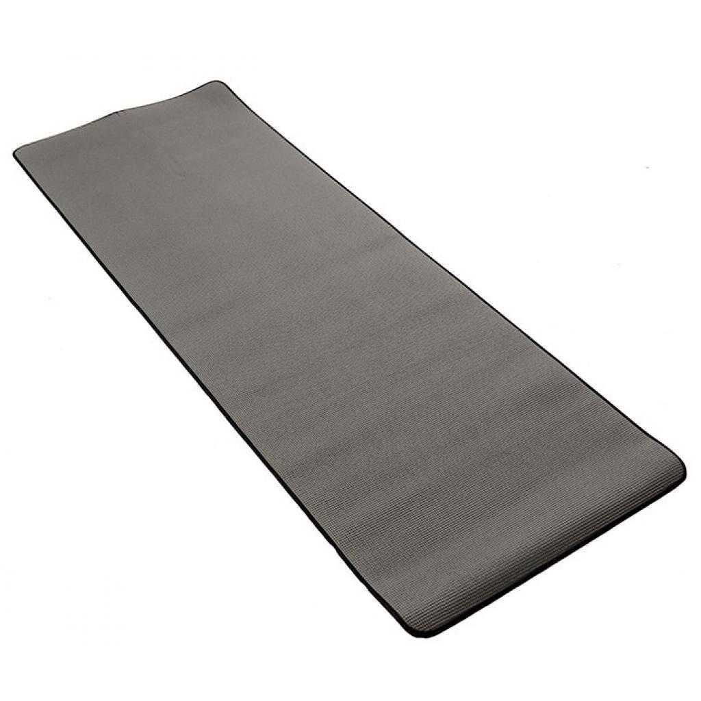 Мат гимнастический HouseFit для йоги (DD 6886)