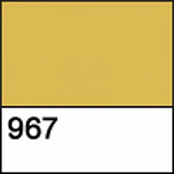 Контур по стеклу и керамике ДЕКОЛА с золото с блестками, 18мл ЗХК