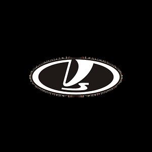 Автомобильные чехлы на АвтоВАЗ(Lada)