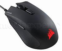 Мишка CORSAIR Harpoon RGB Pro, фото 1