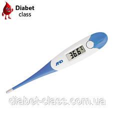 Термометр цифровой DT-623