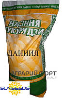 Семена кукурузы Даниил / Сансидс / Насіння кукурудзи Данііл