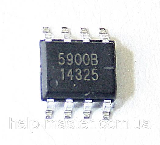 Мікросхема AP5900B (SOP-8)