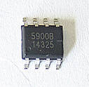 Мікросхема AP5900B (SOP-8), фото 2