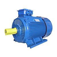 АИР 315М4 (IM 1081) 200 кВт 1500 об/мин