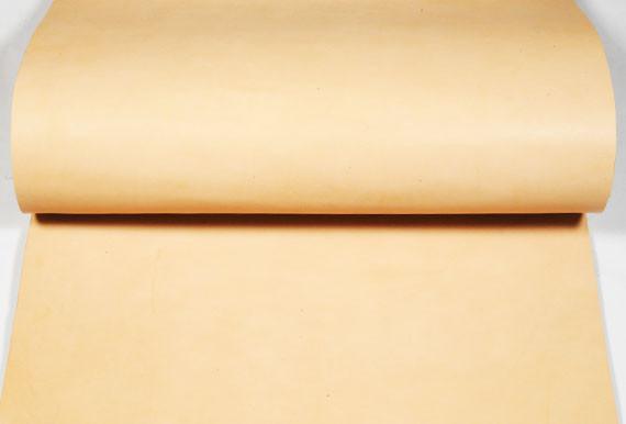 Чепрак каблучный 5,0мм Италия