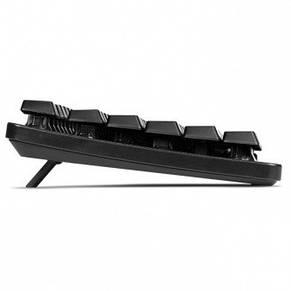 Клавиатура Sven 301 Standard Black PS/2, фото 2