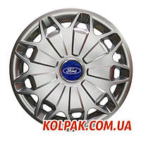 Колпаки на колеса r16 на Форд SKS 419