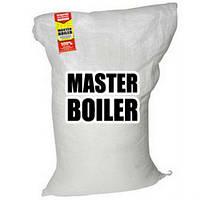 Средство для промывки теплообменников и удаления накипи Master Boiler 30 кг (порошок)
