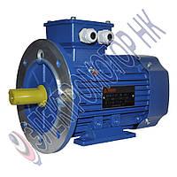 АИР 80В4 (IM 2081) 1,5 кВт 1500 об/мин