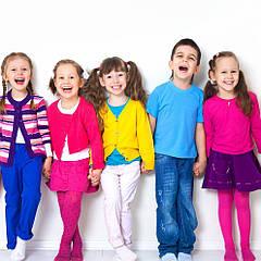 """Новинки в категории """"детская одежда""""!"""