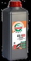 Anserglob EG 60 10л (грунт глубокопроникающий UNIGRUNT)