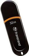 Flash Drive Transcend JetFlash 300 32 GB