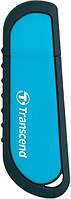 Flash Drive Transcend JetFlash V70 32 GB
