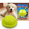 Игрушка для собак K9 CRUISER  (V-S)