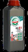 Anserglob EG 61 1/6 концентрат 1л (35кв.м) (грунт глубокопроникающий UNIGRUNT)