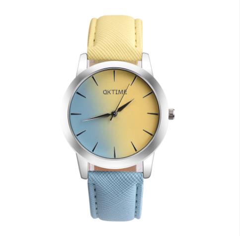 Женские наручные часы OKTIME UA